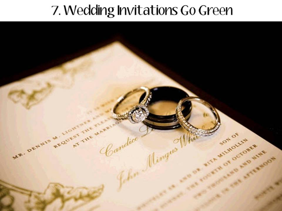 Top-wedding-trends-for-2011-wedding-invitations-stationery-go-green-eco-friendly-weddings.full