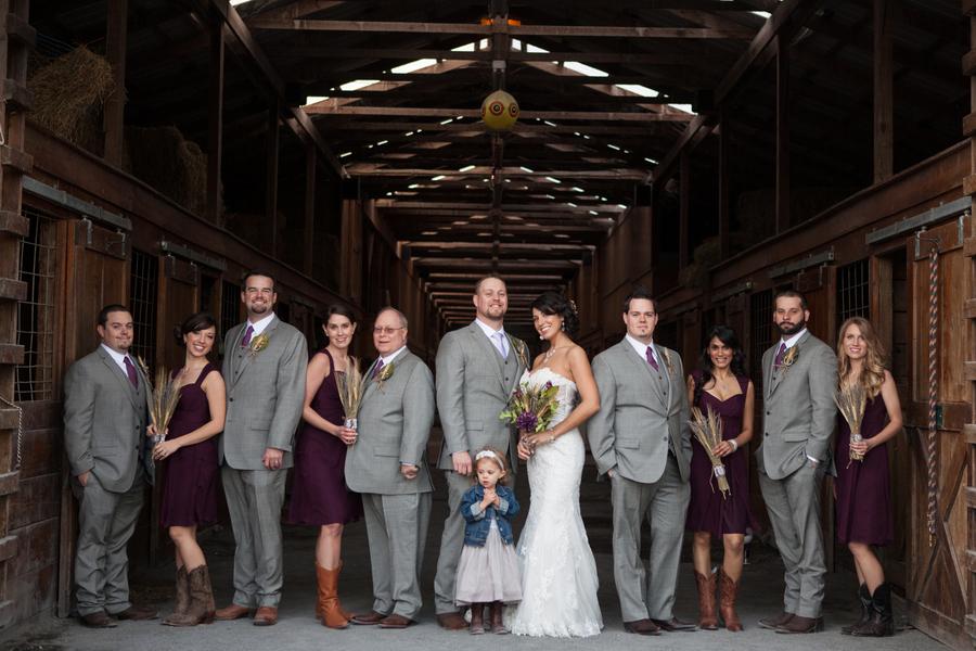 Barn_wedding_bridal_party.full