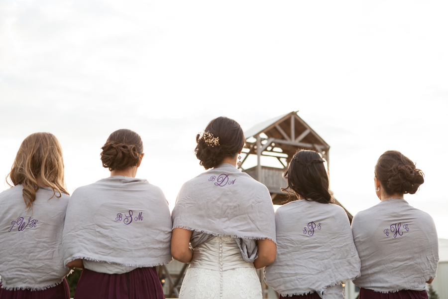 Bridesmaids_shawls_with_personalized_monograms.full