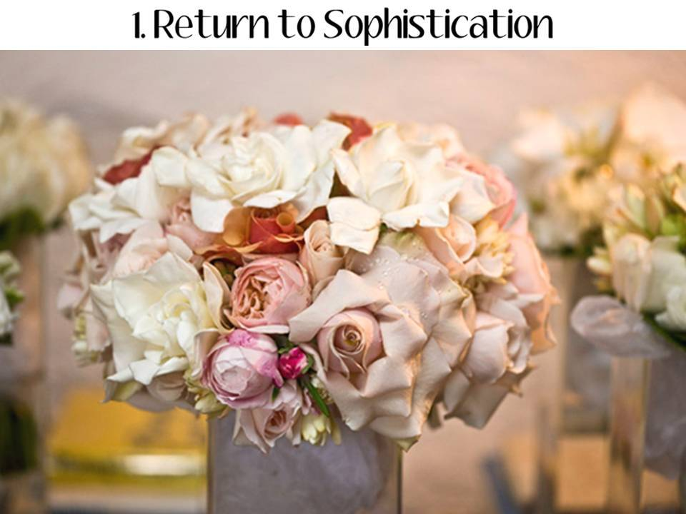 Top-wedding-trends-for-2011-sophisticated-elegant-wedding-style-wedding-flowers.full