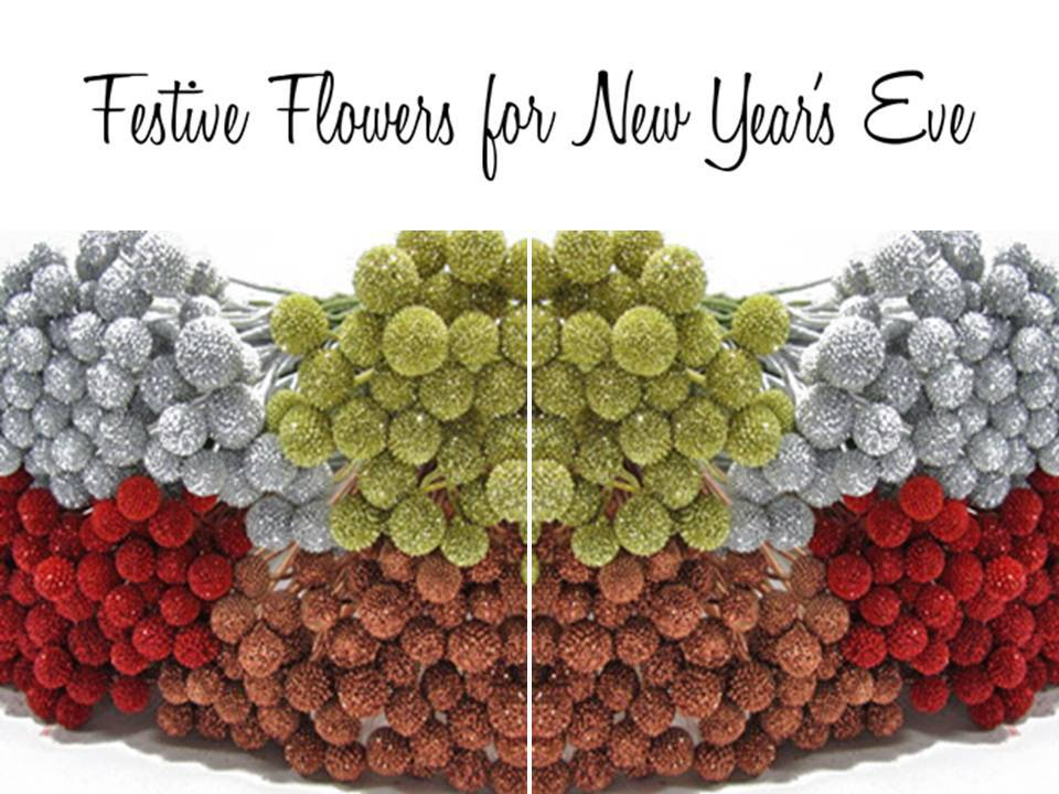 Three-festive-wedding-flowers-for-new-years-eve-winter-weddings.full