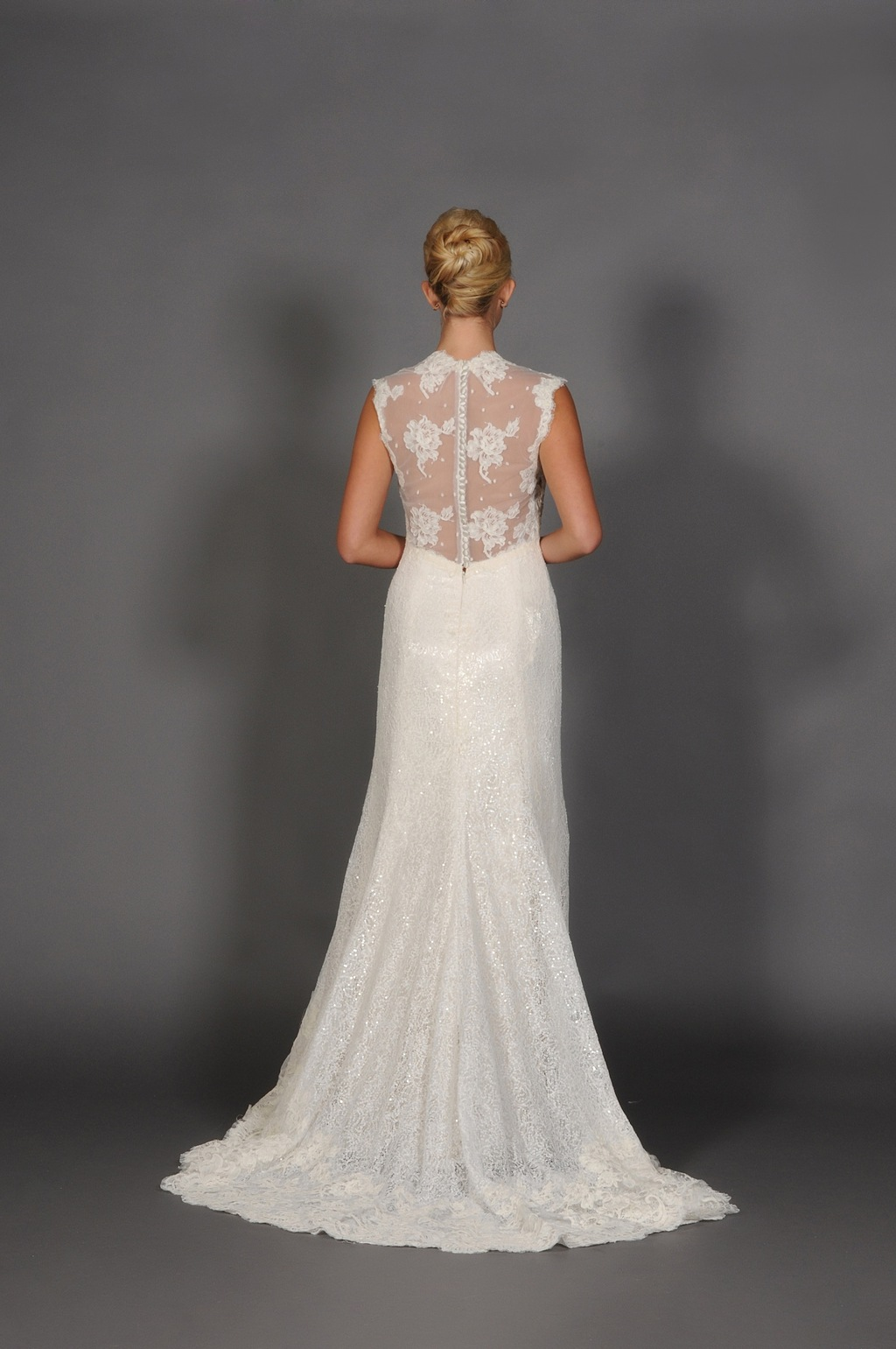Amora_by_eugenia_2014_back.full