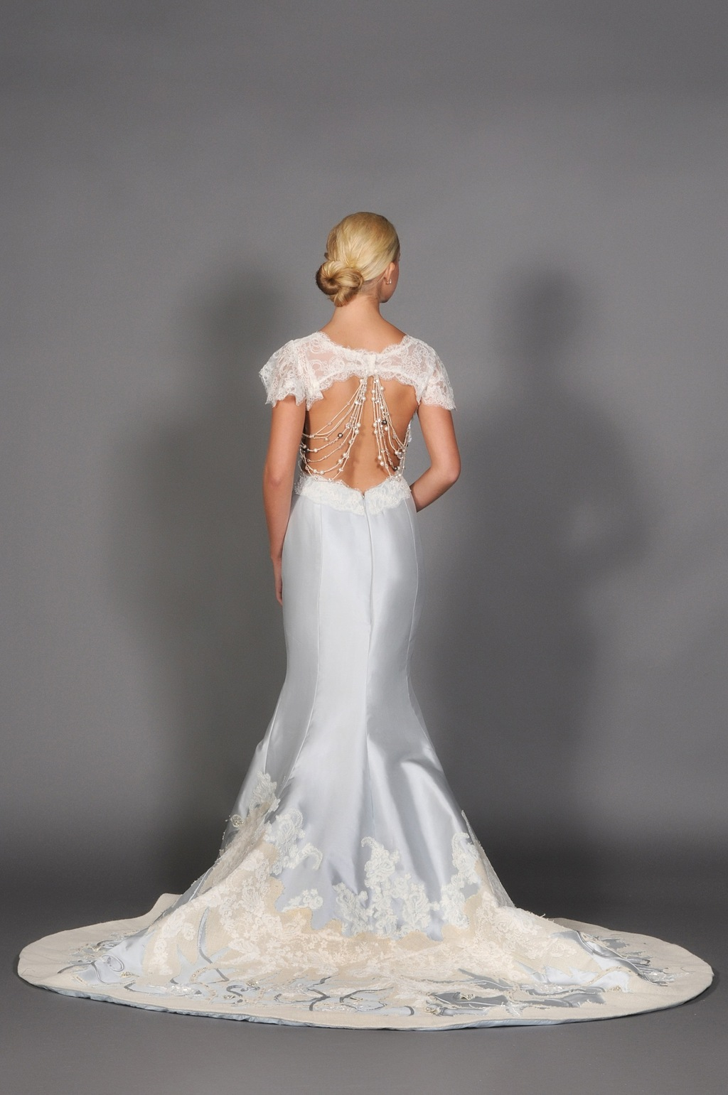 Appolonia_by_eugenia_2014_back.full
