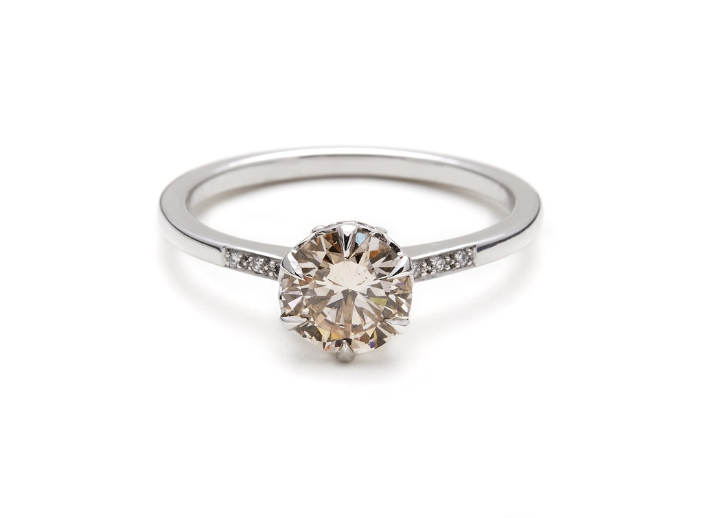 Simple_engagement_ring.full