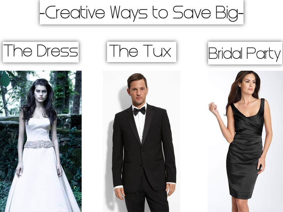 Creative-ways-to-save-money-on-wedding-dress-grooms-tux-bridesmaids-dresses.full