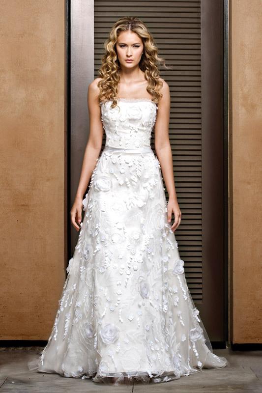 Jenny-lee-wedding-dresses-2011-strapless-a-line-embellished-texture.full