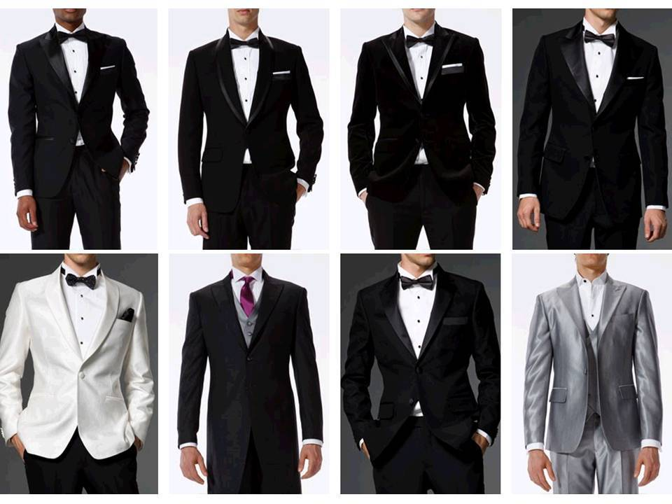 Customized-grooms-tuxedos-and-suits-dapper-groom-groomsmen-formal-wear.full