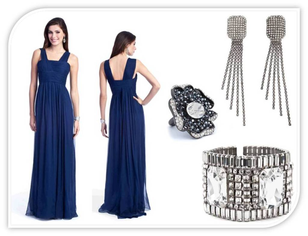 Dark-blue-navy-on-trend-wedding-colors-2011-bridesmaids-dresses-silver-bridal-jewelry-full-length-gown.full