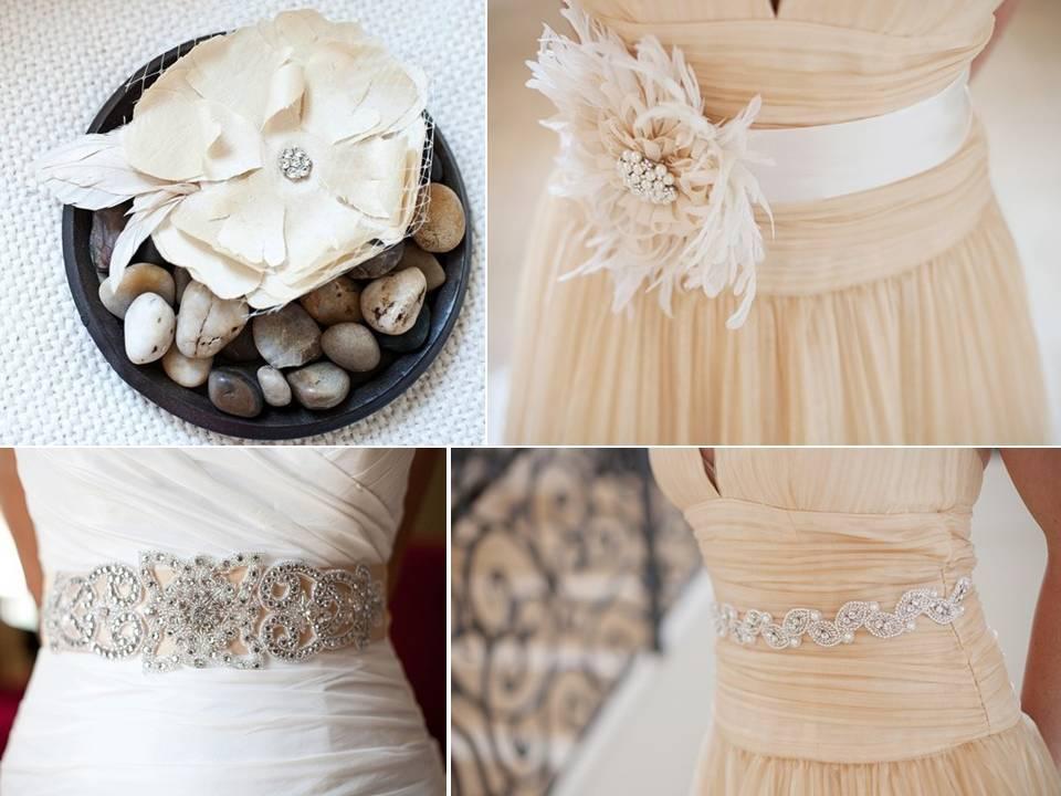 Best-etsy-wedding-shops-custom-bridal-headband-beaded-bridal-belts-flower-applique.full