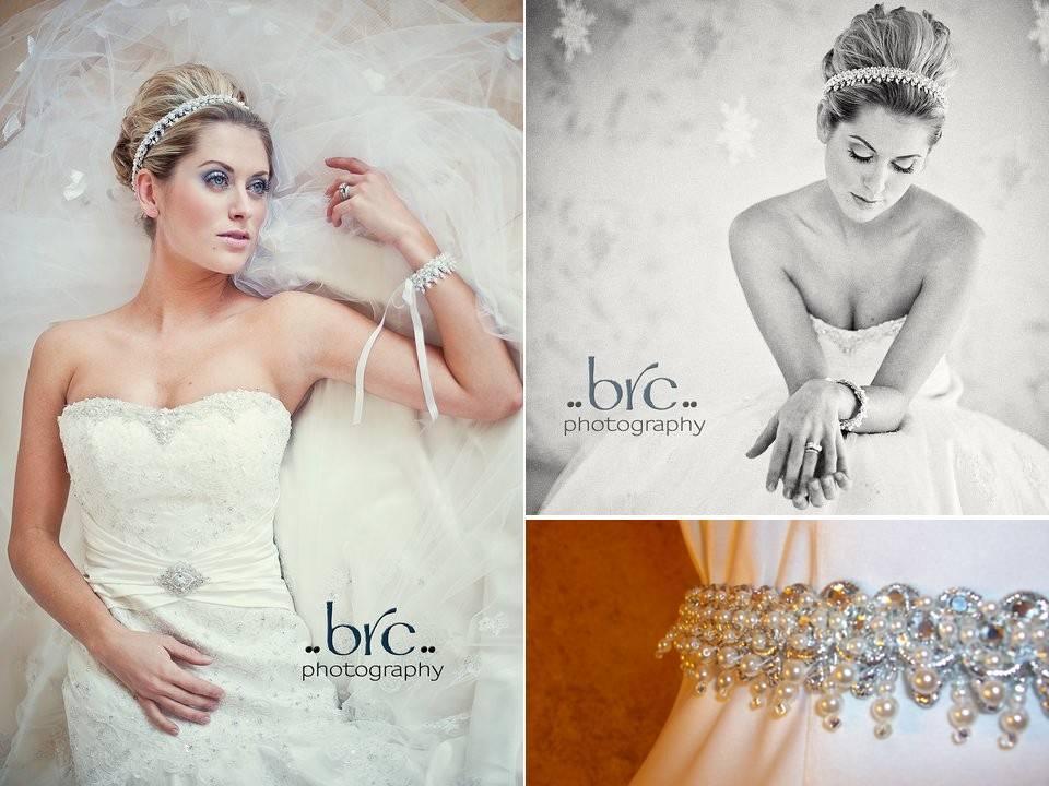 Best-etsy-wedding-shops-custom-bridal-headband-swarovskis-bcgirls.full