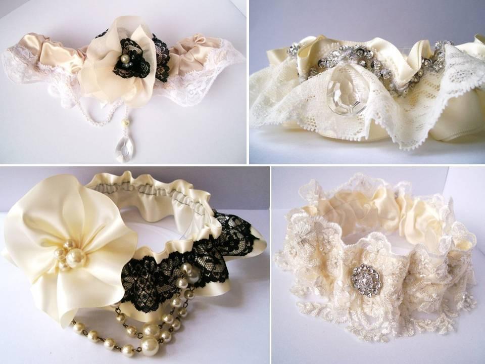 Best-etsy-wedding-shops-custom-bridal-garters-vintage-lace.full
