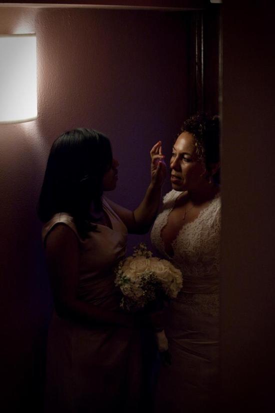 photo of Alysha Yoder Photography