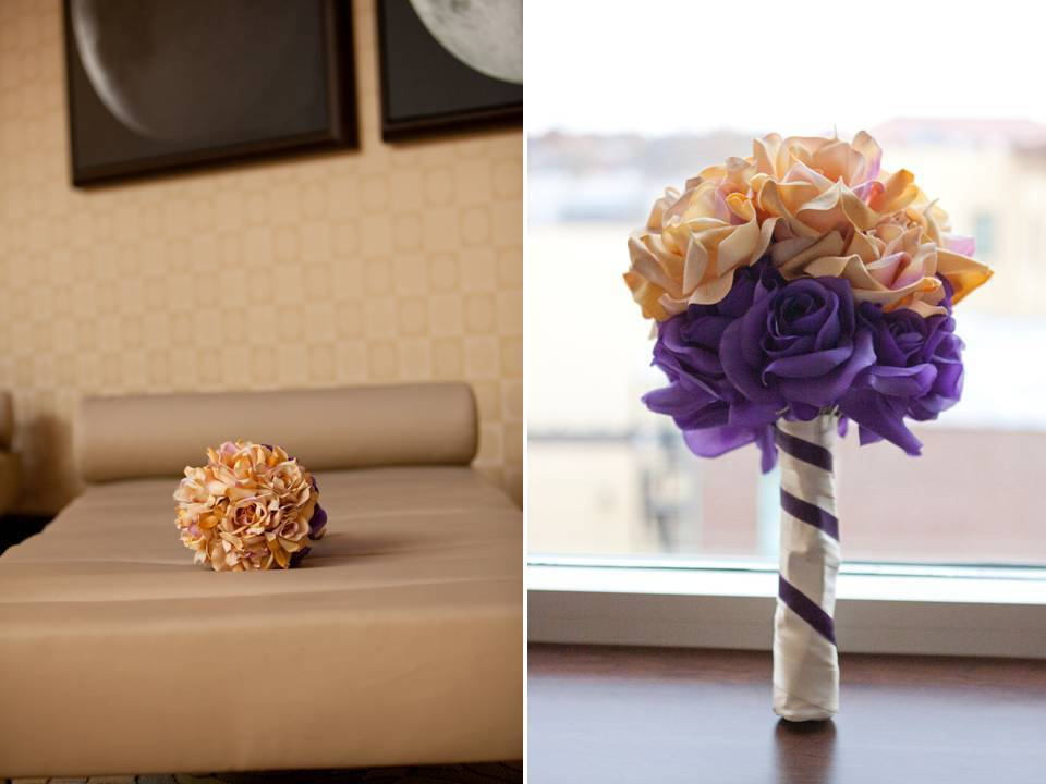 Ivory-blush-pink-purple-fresh-wedding-flowers-bridal-bouquet.full