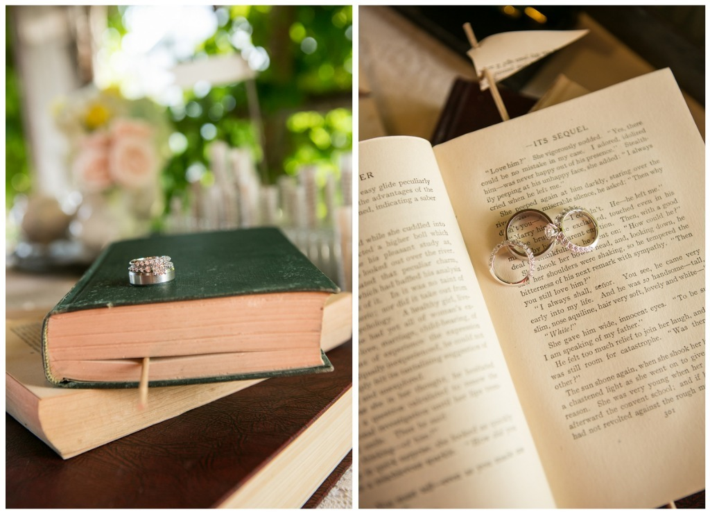 Book_worm_wedding_rings.full