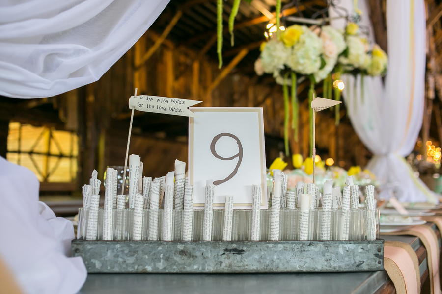 Elegant_summer_wedding_table_number.full