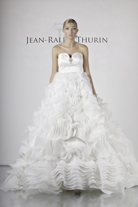photo of Ravena by Jean Ralph Thurin 2014