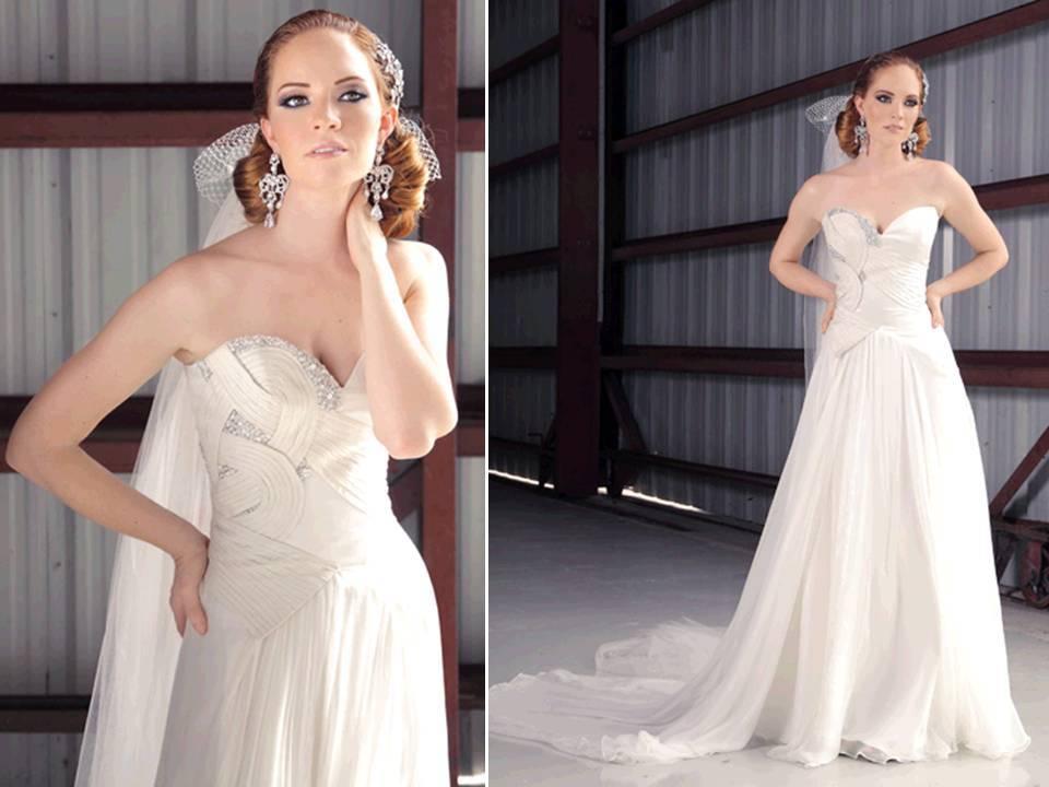 Boots-2011-wedding-dress-jorge-manuel-ivory-silk-shantung-strapless.full