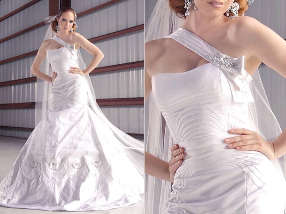 Ara-2011-wedding-dress-couture-jorge-manuel-white-one-shoulder-drop-waist.full