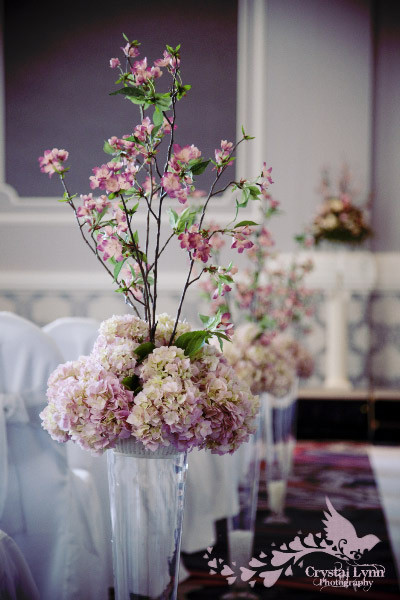 photo of A Floral Affair