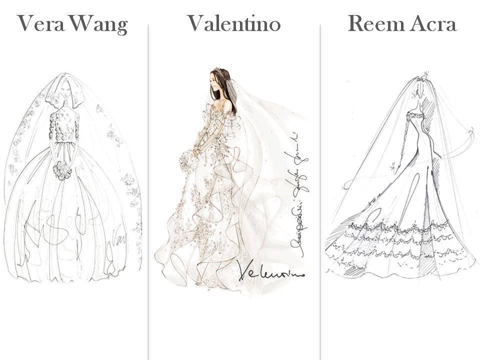 Kate-middleton-wedding-dress-prince-william-wedding-vera-wang-valentino-reem-acra.full