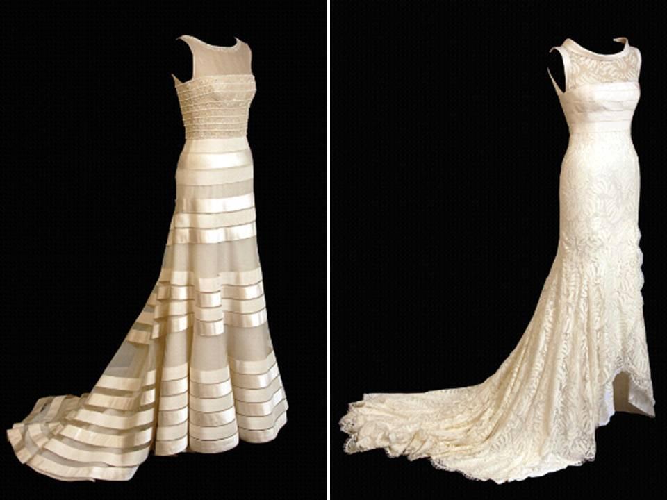 Kate-middleton-prince-william-royal-wedding-bateau-neckline-wedding-dresses-ivory-lace-couture-details.full