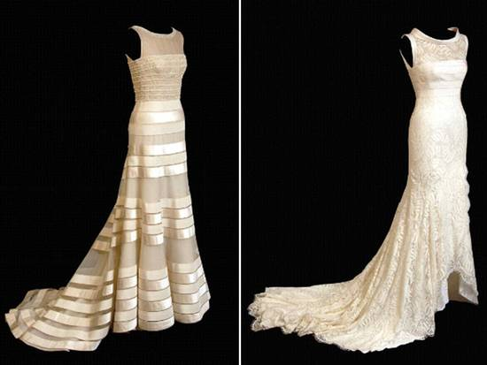 photo of Kate Middleton's Royal Wedding Dress- Who Will She Wear?
