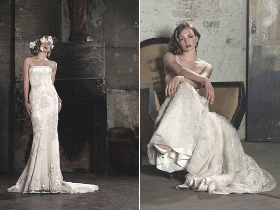 Kate-middleton-prince-william-royal-wedding-lace-wedding-dresses-bruce-oldfield-ivory-lace-timeless-style.full