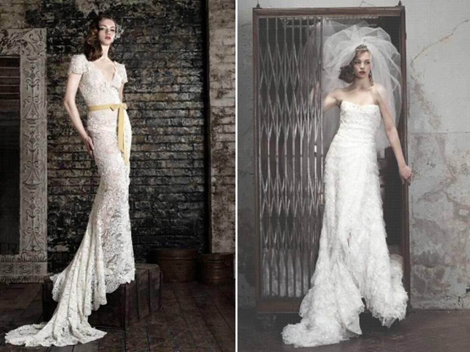 Kate-middleton-prince-william-royal-wedding-lace-wedding-dresses-bruce-oldfield.full