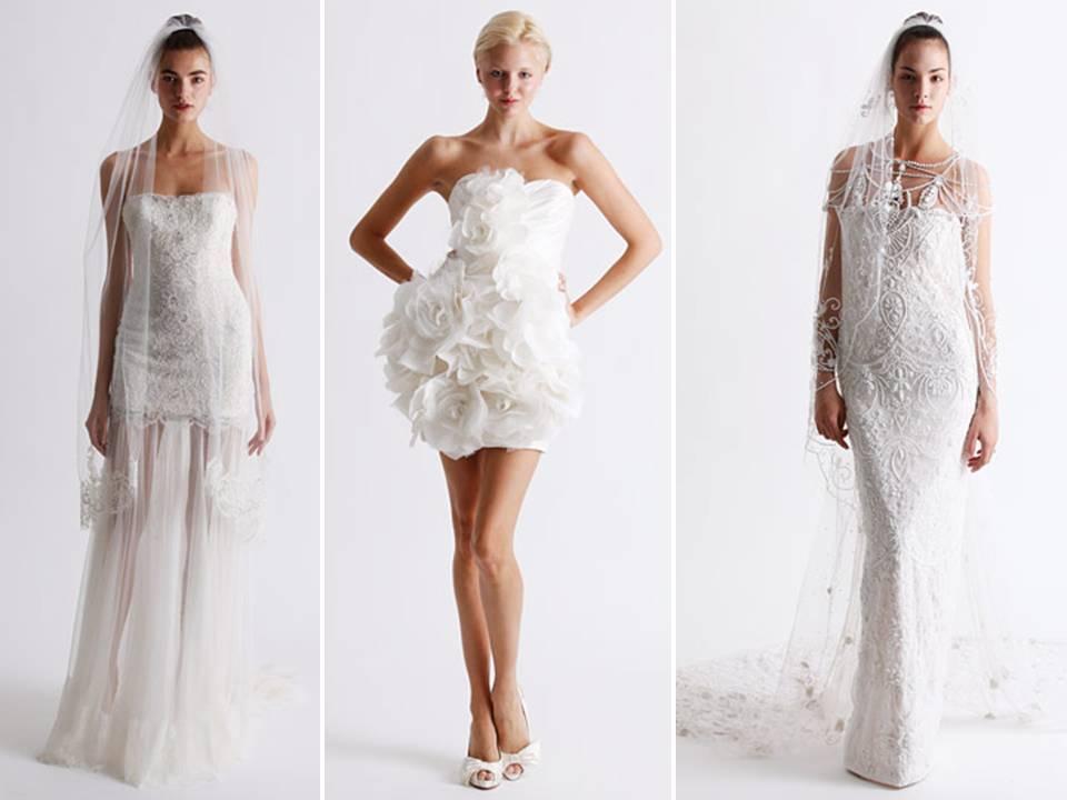 2011-marchesa-wedding-dresses-lace-romantic-short-mini-reception-dress-sheer-power-netting.full