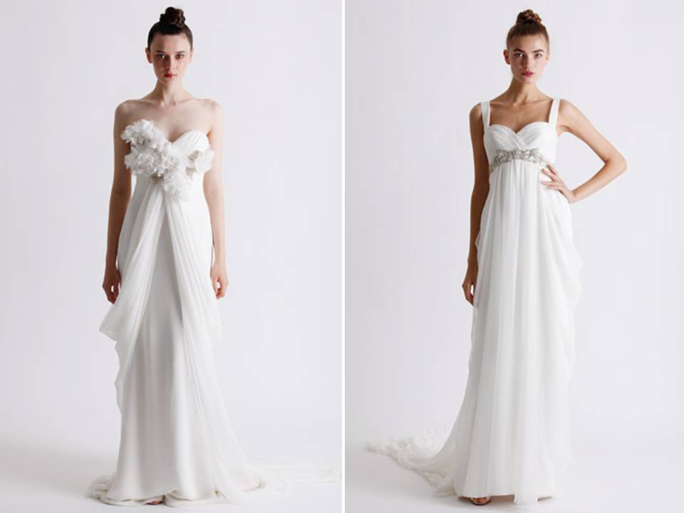 2011-marchesa-wedding-dresses-grecian-inspired-beach-white-strapless-draping.full