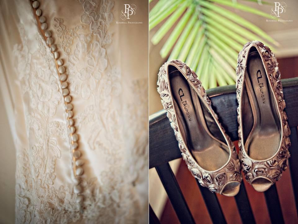 Intimate-fall-november-wedding-washington-dc-peep-toe-bridal-heels-lace-wedding-dress.full