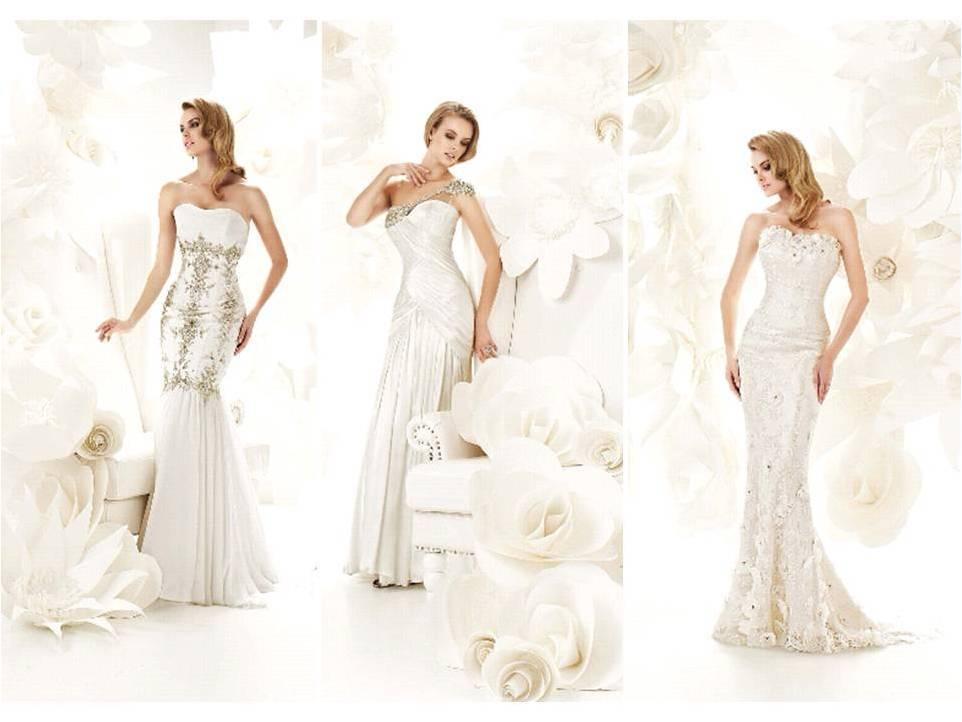 2011-mermaid-wedding-dresses-simone-carvalli.full