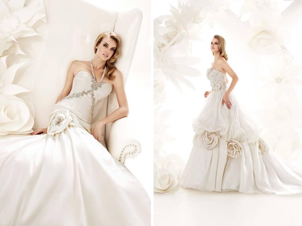 Simone-caravalli-2011-wedding-dresses-floral-applique-trumpet-mermaid-beading.full