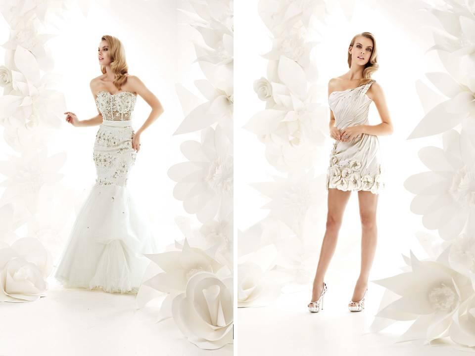 2011-wedding-dresses-glam-mermaid-beaded-wedding-dress-short-mini-reception-dress.full