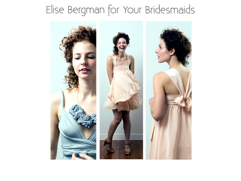 Elise-bergman-bridesmaids-dresses.full