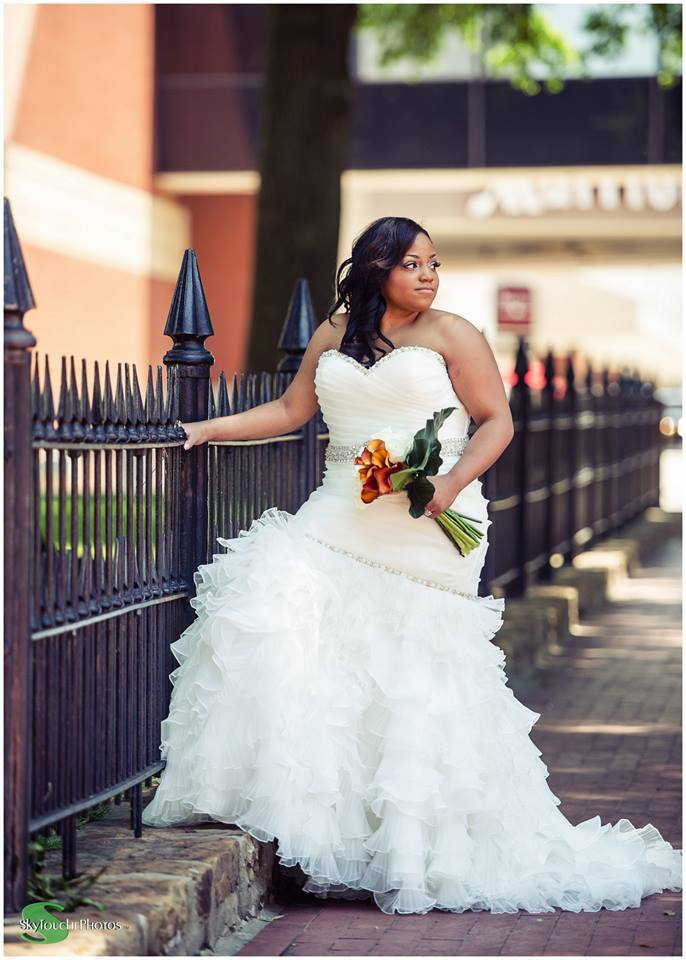 Bridal%201.full