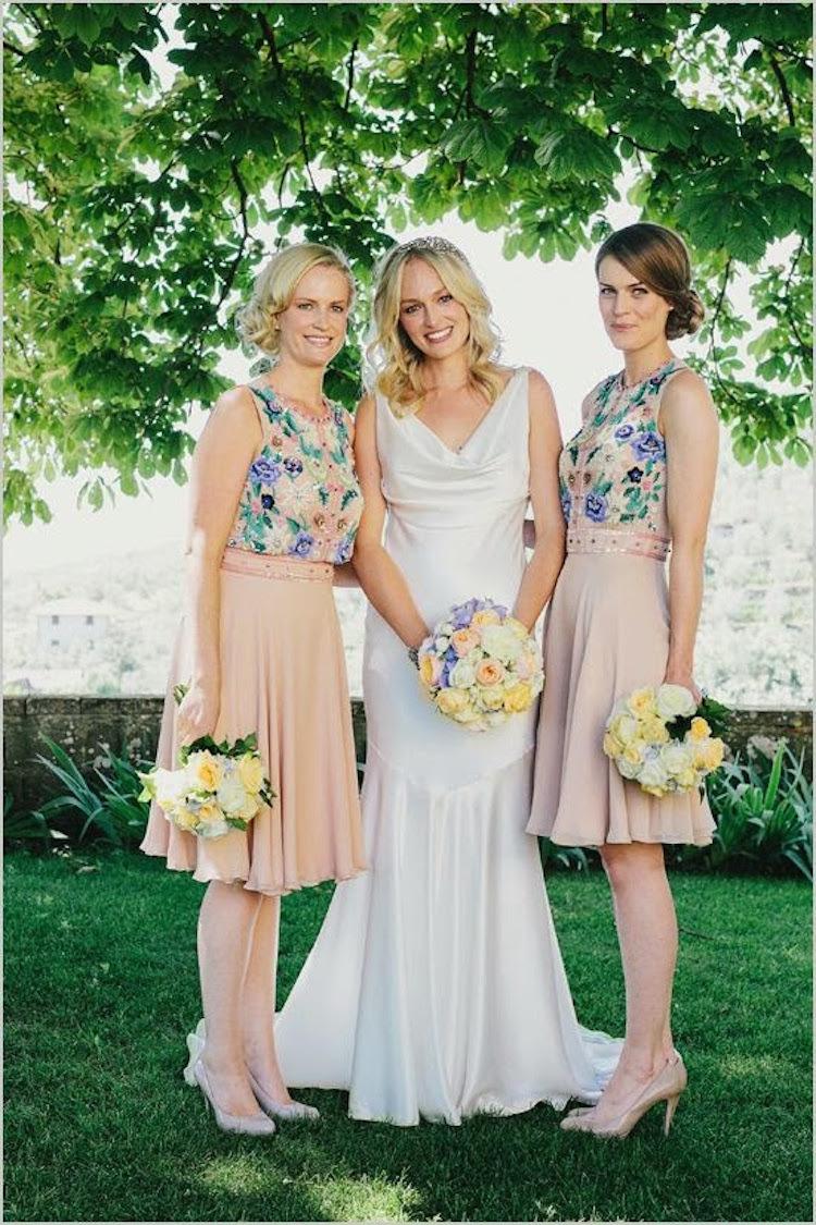 Floral_bridesmaids_dresses.full