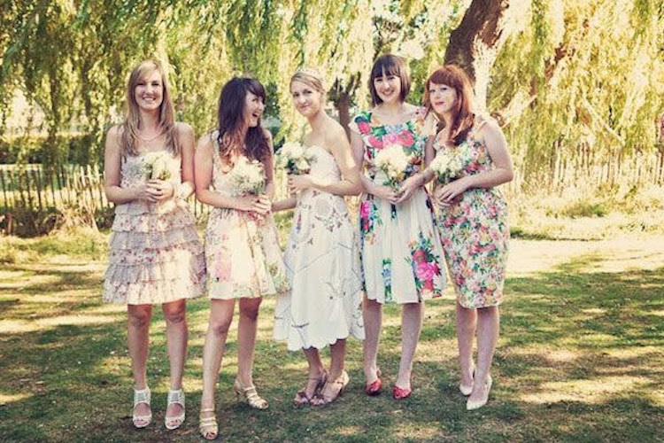 Mix_and_matched_floral_bridesmaids_dresses.full