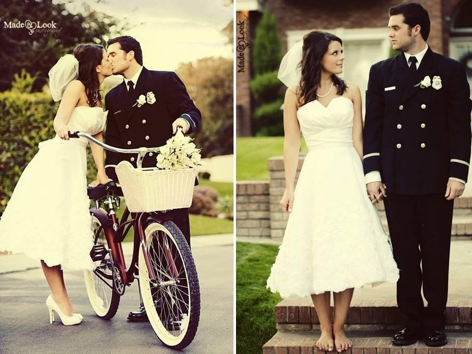 Tea-length-wedding-dresses-2011-bridal-trend-budget-friendly-etsy-custom-dress.full