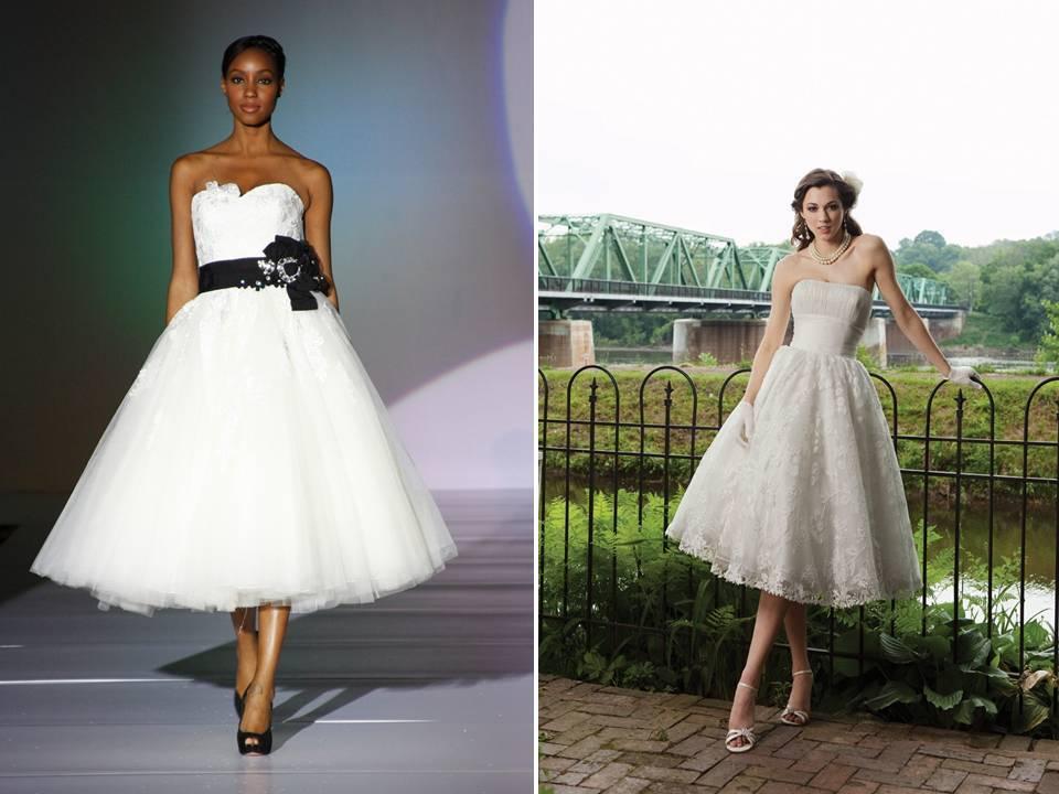 Tea-length-wedding-dresses-2011-bridal-trend.full