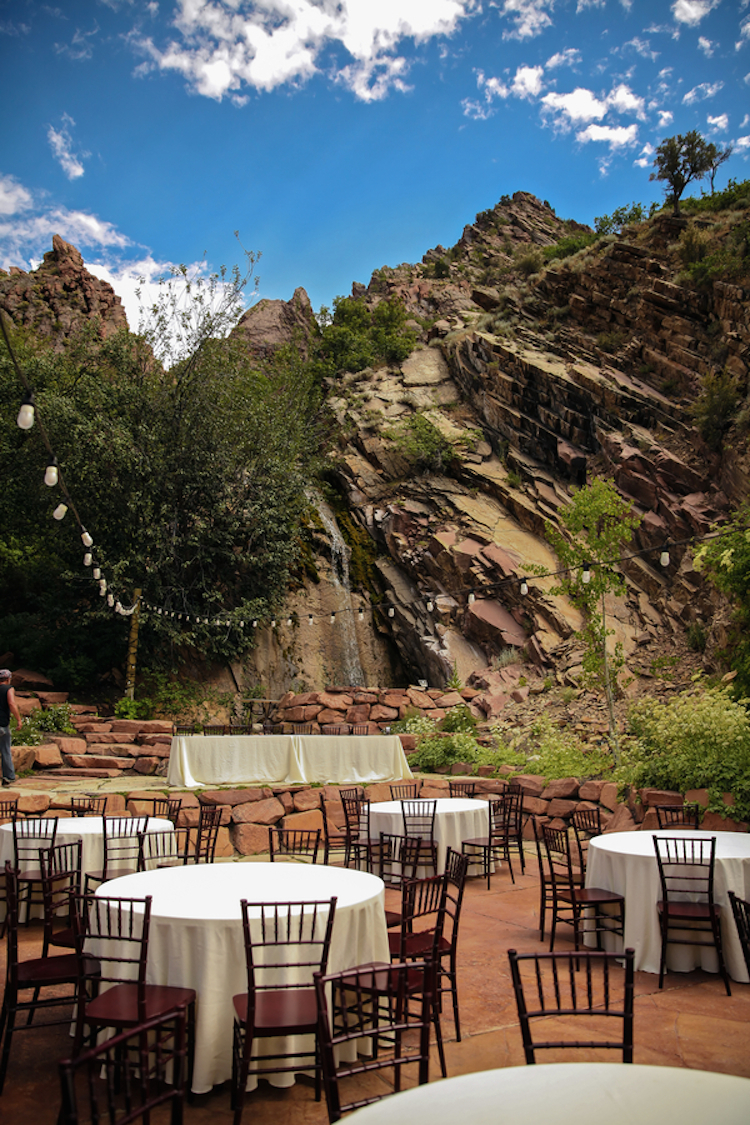 Utah_outdoor_wedding_reception.full
