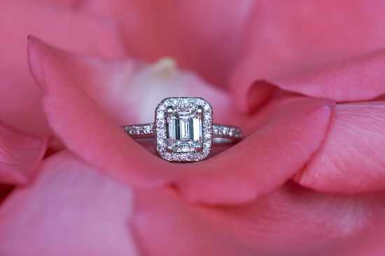Macro Ring Shots with Flowers_9
