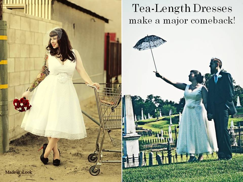 Vintage-inspired-tea-length-wedding-dress-bridesmaids-dresses.original