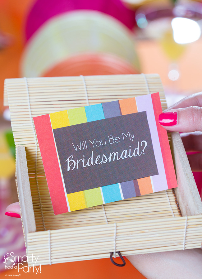 Bridesmaid-dinner-party-by-smarty%20(2).full