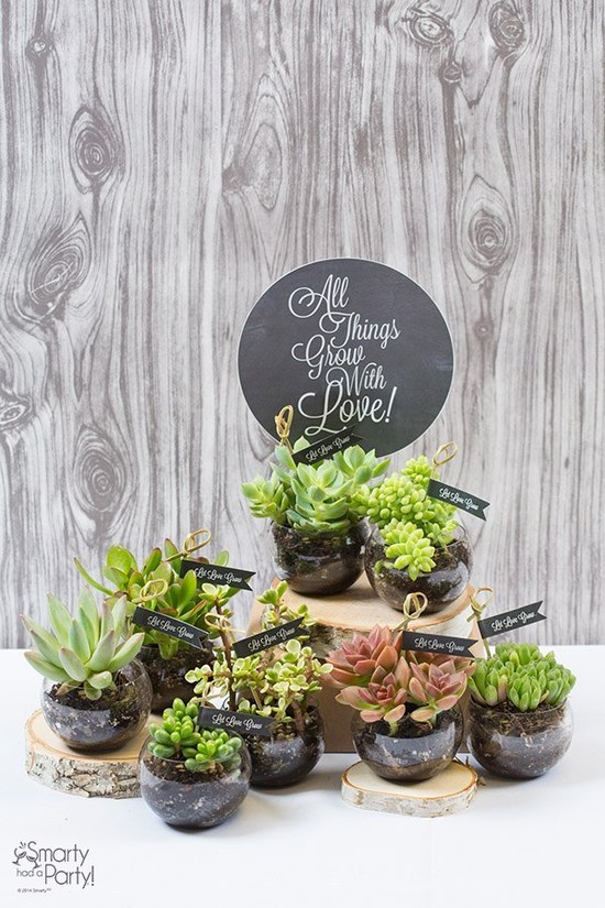 All-things-grow-with-LOVE-favors-Smarty-Had-A-Party