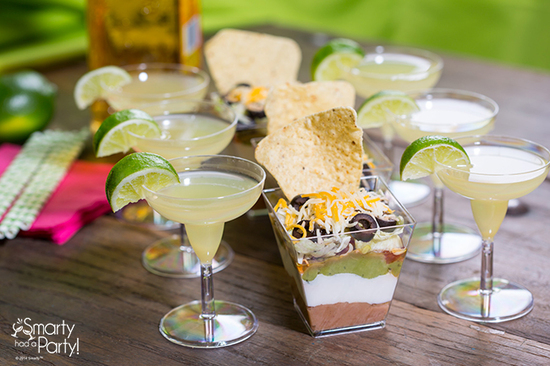 Cinco-de-mayo-seven-layer-dip-recipeSmarty-Had-A-Party