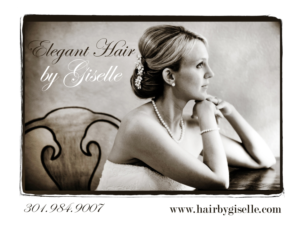 Bridal-hairstyle-updo-low-chignon-hair-pin.full