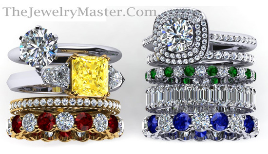 photo of Jewelry Masters