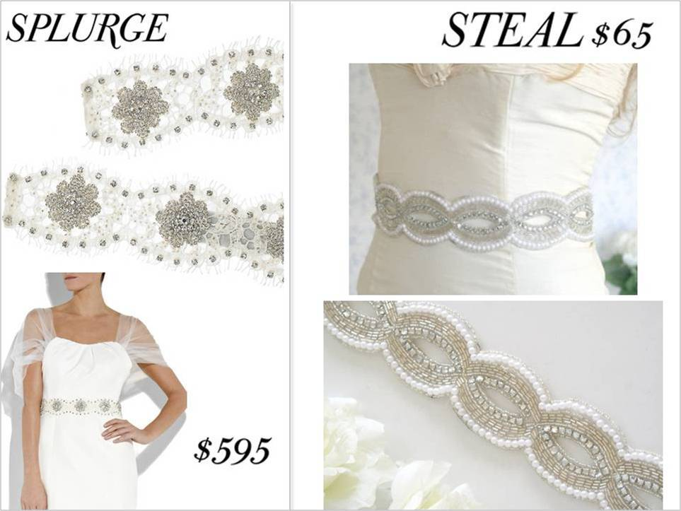 Splurge-vs-steal-bridal-style-wedding-accessories-bridal-belts-embellished-beading.full
