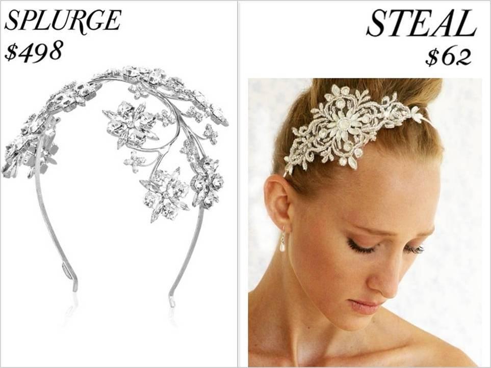Splurge-vs-steal-bridal-style-wedding-accessories-headpiece-headband-updo.full